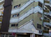 Edificio Oro