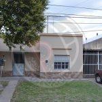 San Benito calle 9 de Julio
