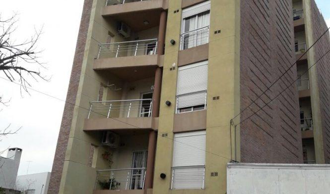 Andrés Pazos 763 planta baja
