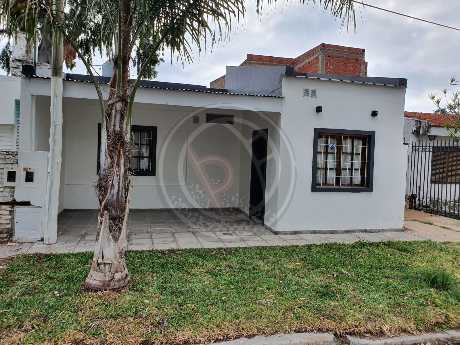 Casa Zona Paracao. ¡Para vivir y/o invertir! A estrenar